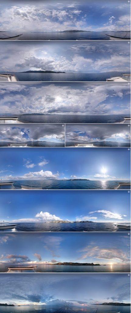 2016-09-11 Sky 360° Übersicht