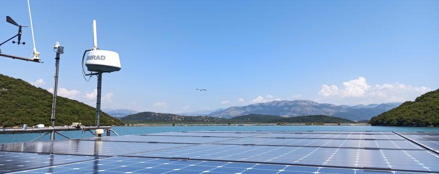 Solarpaneele